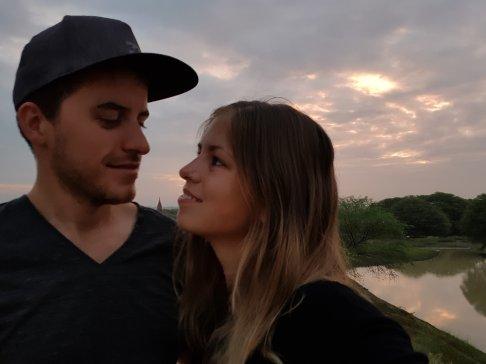 greensboro Dating-Ideen